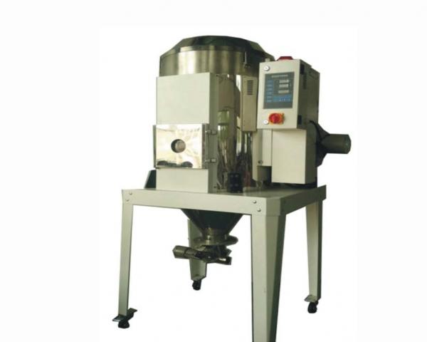 欧化干燥机
